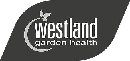 Westland Garden Health Corporate Signage