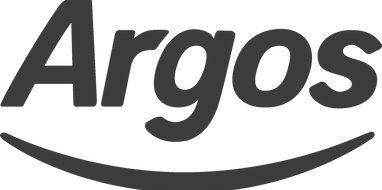 Argos Signage Client