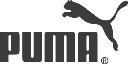 Puma A Point Of Sale Display Client