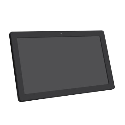 commercial grade retail tablet
