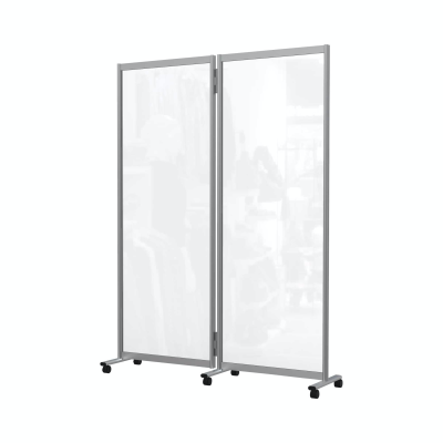 Office Screen Dividers